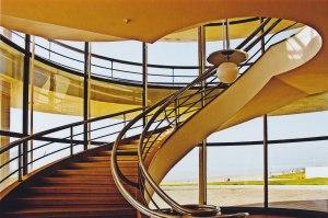 252243313staircase-de-la-warr-pavilion