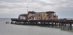 hastings-pier-2012