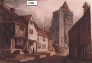 old-town-1820