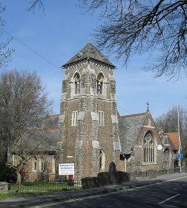 540px-St_Helen$27s_Church_$28Ore_Parish_Church$29$2C_The_Ridge$2C_Hastings$5B1$5D